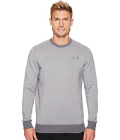 Under Armour - Rival Fitted EOE Crew