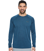 Under Armour - UA Tech™ Patterned Long Sleeve Tee