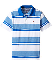 Tommy Hilfiger Kids - Gibson Polo (Big Kids)