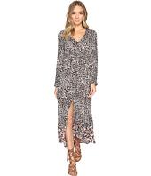 Billabong - Allegra Kimono Dress
