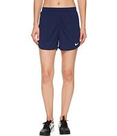 Nike - Dry Academy Soccer Short