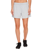 Nike - Dry Attack Training Heathered Short