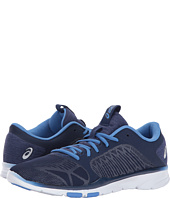 ASICS - Gel-Fit Tempo 3