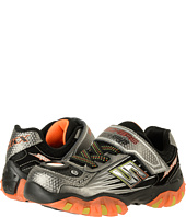 SKECHERS KIDS - Street Lightz 2.0 90561L Lights (Little Kid)
