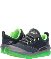 SKECHERS KIDS - Skech-Air 97580L (Little Kid/Big Kid)