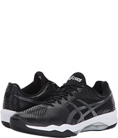 ASICS - Volley Elite FF