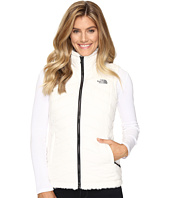 The North Face - Mossbud Swirl Vest