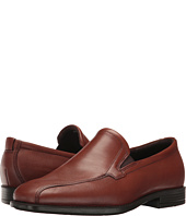 ECCO - Edinburgh Modern Slip On