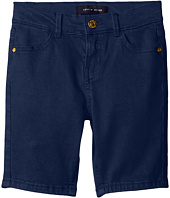 Tommy Hilfiger Kids - Classic Bermuda Shorts (Toddler)