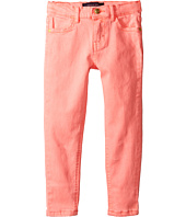 Tommy Hilfiger Kids - Classic Jeggings (Toddler)