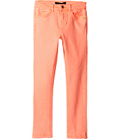 Tommy Hilfiger Kids - Classic Jeggings (Little Kids/Big Kids)