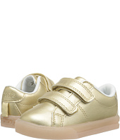 Carters - Edith-C Light-Up Sneaker (Toddler/Little Kid)