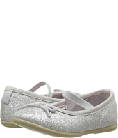 Carters - Ruby 5 (Toddler/Little Kid)