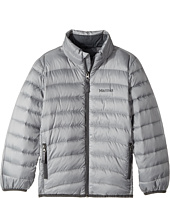 Marmot Kids - Tullus Jacket (Little Kids/Big Kids)
