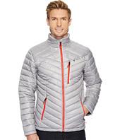Obermeyer - Hyper Insulator Jacket