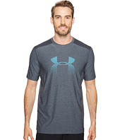 Under Armour - UA Raid Graphic Short Sleeve
