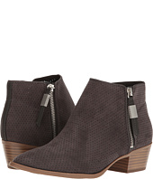 Circus by Sam Edelman - Hunter-2