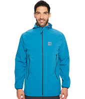 Under Armour - Sportstyle Fish Tail Jacket