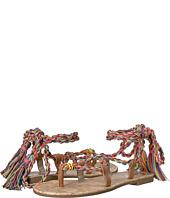 Circus by Sam Edelman - Beth