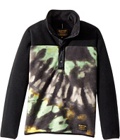 Burton Kids - Spark Anorak (Little Kids/Big Kids)