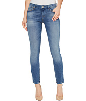 Mavi Jeans - Alexa Ankle Mid-Rise Skinny in Mid Shaded Tribeca