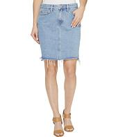 Mavi Jeans - Mila Skirt