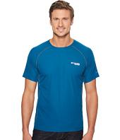 Columbia - Titan Ultra Short Sleeve Shirt