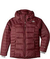 The North Face Kids - Double Down Hoodie (Little Kids/Big Kids)