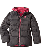 The North Face Kids - Double Down Triclimate (Little Kids/Big Kids)