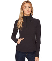 Obermeyer - Siena Fleece Top