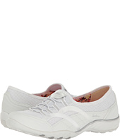 SKECHERS - Breathe Easy - Faithful