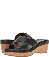 Cole Haan - Briella Grand Sandal II