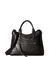 Elizabeth and James - Andie Satchel
