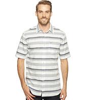 Pendleton - Kay Street Shirt