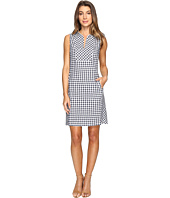 Tommy Bahama - Gingham the Great Short Dress
