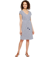 Tommy Bahama - Greek Cay Short Dress