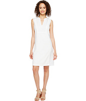 Tommy Bahama - Daphne Short Shift Dress