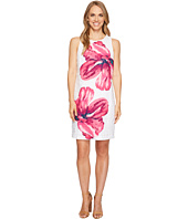 Tommy Bahama - Kavala Blossoms Short Dress