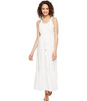 Tommy Bahama - Cotton Voile Maxi Sundress