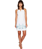 Tommy Bahama - Vines of Vothonos Short Dress