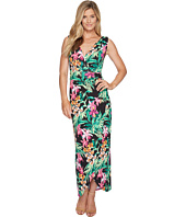 Tommy Bahama - Floriana Huffington Maxi Dress