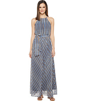 Tommy Bahama - Ouzo Crazy Maxi Dress