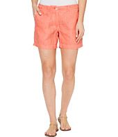Tommy Bahama - Seaglass Shorts