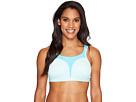 Spot Comfort® Full-Support Sports Bra