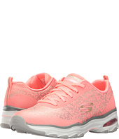 SKECHERS - D'Lites Air