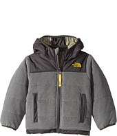 The North Face Kids - Reversible True Or False Jacket (Toddler)