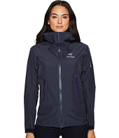 Arc'teryx - Beta LT Jacket