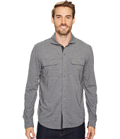 Prana - Pacer Long Sleeve Button Down Shirt