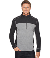 Prana - Wentworth Long Sleeve 1/4 Zip