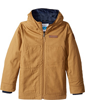 Columbia Kids - Loma Vista Hooded Jacket (Little Kids/Big Kids)